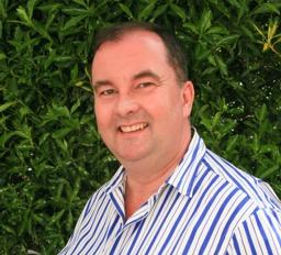 Phil-Whitehead